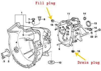 T1721982 Need wiring diagram 1984 mercury grand besides 1995 Fiat Coupe 16v Fuel Relay Circuit Diagram besides Nissan Altima Wiring Diagram And Body Electrical System Schematic as well Stereo Wiring Harness For 2007 Dodge Ram likewise  on 05 grand prix audio wiring diagram